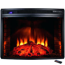 Duraflame Electric Fireplace Led Electric Fireplace Insert U2013 Amatapictures Com