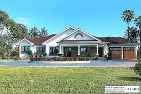 build a house house plan lovely house plans that are affordable to build house