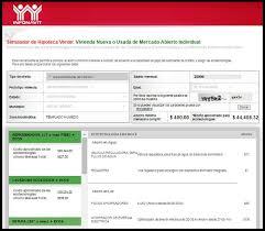 constancias de intereses infonavit 2015 qué es hipoteca verde rankia