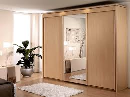 Ikea Sliding Closet Doors Mirrored Sliding Closet Doors Ikea New Home Design Mirrored