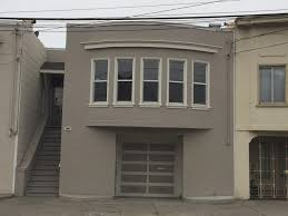 Homes For Sale San Francisco by San Francisco Real Estate Homes For Sale Thehouseyouwant Com