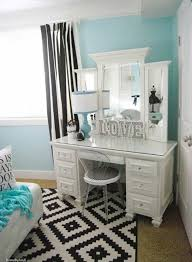 best 25 painted makeup vanity ideas on pinterest diy makeup
