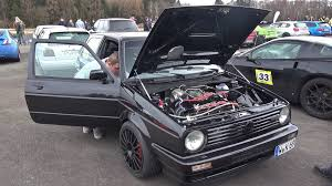 Nissan Gtr Turbo - donkey tec volkswagen golf 2 destroys bmw m5 nissan gt r r35