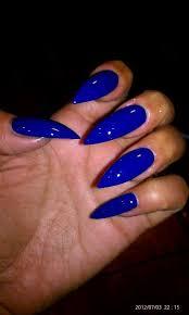best 25 square stiletto nails ideas on pinterest acrylic nails