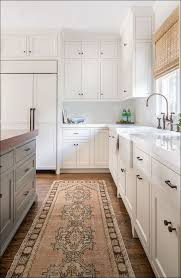 4x6 Kitchen Rugs Kitchen 4x6 Kitchen Rugs Colorful Kitchen Rugs Comfortable Rugs