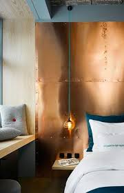 paint colours for home interiors 30 modern interior design ideas 10 great tips to use copper