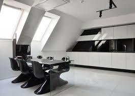kitchen off white kitchen cabinets with black countertops with