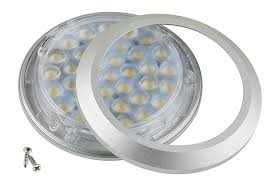 what is a puck light led puck light 20 watt equivalent 180 lumens surface puck