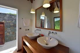 mickey mouse bathroom d 233 cor 14 photo bathroom designs ideas st barths villa rentals villa wv mjp 3br rental villa sauvage