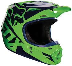 motocross gear usa fox motocross helmets sale online no tax and a 100 price