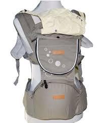 siege ergonomique bebe fsight porte bébé hip siège ergonomique sac à dos et transporteurs