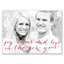 save the date postcards new year cheer postcard save the date invitations by