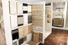 kitchen showroom ideas lovely kitchen remodel showroom ideas simple kitchen cabinets