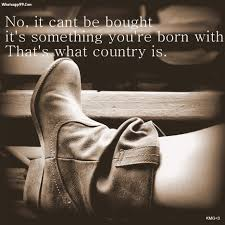 Cowgirl Memes - cowgirl quotes pictures images graphics for facebook instagram