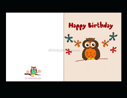 coloring pages printable happy birthday cards printable happy