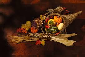 fall pumpkin wallpaper thanksgiving 3d wallpapers wallpaper cave