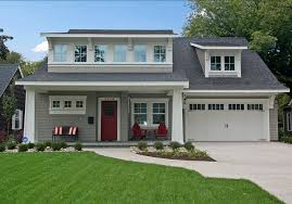 great house designs inspiring bungalow family home home bunch