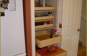 kitchen cabinet shelving ideas kitchen creative ideas sliding cabinet shelves interesting idea