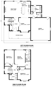 builder home plans 28 best 2 storey home plans images on pinterest builder adorable