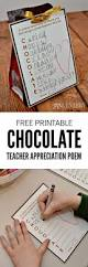 halloween gift ideas for teachers 684 best pta teacher appreciation ideas images on pinterest