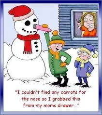38 best jokes images on pinterest christmas humor christmas