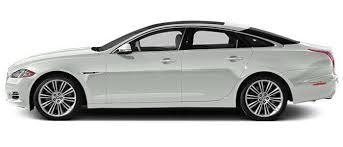 best black friday lease deals 2016 nj jaguar paramus jaguar and pre owned dealer in paramus nj