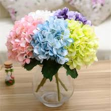 hydrangea wedding centerpieces popular hydrangea wedding centerpieces buy cheap hydrangea wedding
