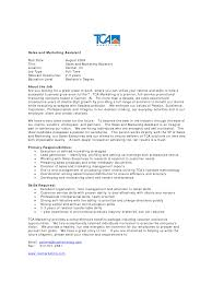 sample resume for experienced marketing professional sample resume for marketing assistant in summary sample with sample resume for marketing assistant for proposal with sample resume for marketing assistant