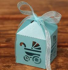 favor ribbons baby shower for boys your top guide in planning the baby
