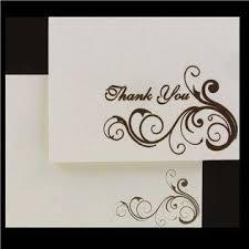thank you card templates hobby lobby thank you cards hobby lobby