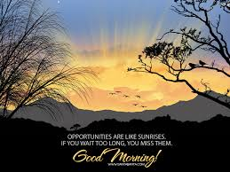 quotes on good morning in bengali good morning quotes pictures images