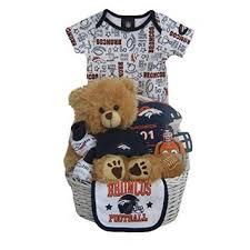 Gift Baskets Denver Cheap Baby Gift Basket Find Baby Gift Basket Deals On Line At