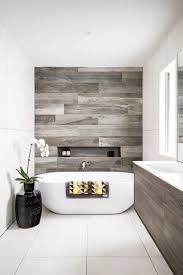 bathroom wall ideas pictures bathroom wall decor ideas modern small bathroom ideas small