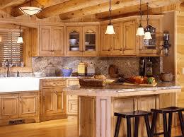 homestyler kitchen design software unique photos of yoben beautiful duwur via joss glamorous munggah