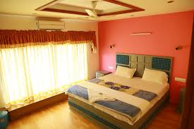 5 Bedroom Houseboat Kerala Houseboats Tour Booking Excellent Packages Houseboats