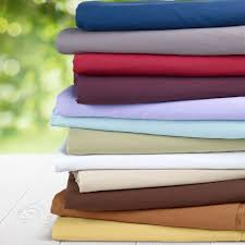 bedroom perfect bed sheets with deep pocket fitted sheets