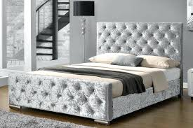 Select Comfort Mattress Sale Bedroom Amazing Select Comfort Sleep Number Twin Xl Air Chamber