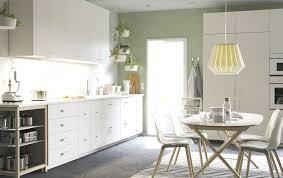 best 10 ikea kitchens ideas on pinterest kitchen cabinets cool