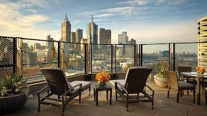 melbourne 5 star luxury hotels the langham melbourne