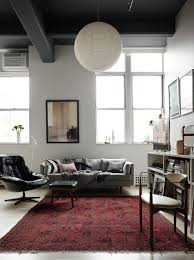 scandi style getting inspired for the colder months flat 15