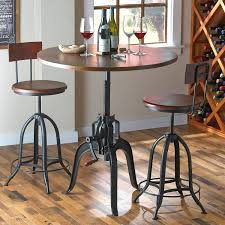 Lifetime Bistro Table Adjustable Bistro Table Height Lifetime Alias Lilwayne Info