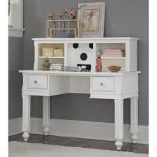 White Computer Desk Hutch Corner Desk Hutch Computer Desk Hutch Desk With Hutch