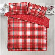 please may i christmas bedding wilko review