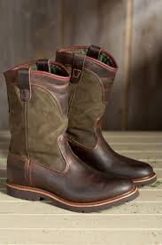 waterproof leather motorcycle boots 139 best nice things images on pinterest nice things debenhams