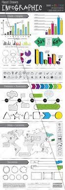 9376 hochzeits gastebuch spruche big set of infographic timeline report template chart scheme