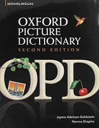 oxford english dictionary free download full version pdf download opd 2e monolingual english dictionary and low beginning