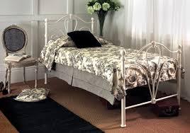 Antique Style Bed Frame Bed Frame Metal Bed Frame Designs Sbnzcgi Metal Bed Frame For