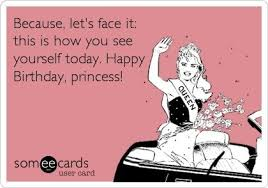 Unicorn Meme Generator - happy birthday princess meme birthday best of the funny meme