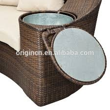 outdoor round daybed for fancy round outdoor daybed round outdoor