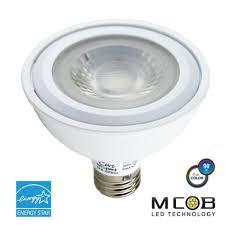 led flood light bulbs 150 watt equivalent alexa smart bulbs smart lighting the home depot